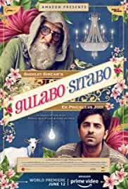 Download Gulabo Sitabo