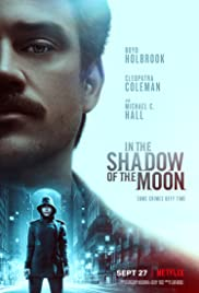 Download In the Shadow of the Moon