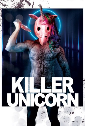 Killer Unicorn Dublado Online