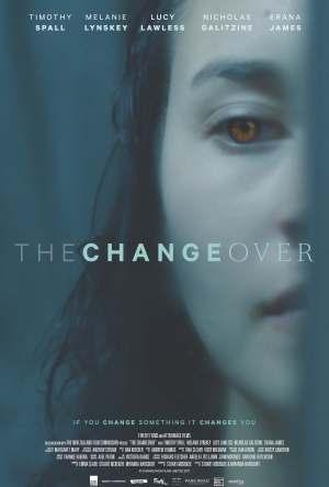 The Changeover Legendado Online