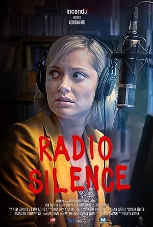 Mistérios na Rádio Dublado Online