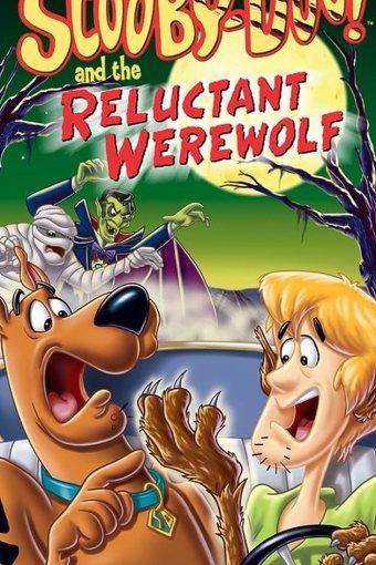 Scooby-Doo! e o Lobisomem Dublado Online