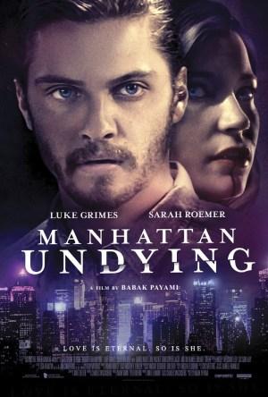 Manhattan Undying Legendado Online