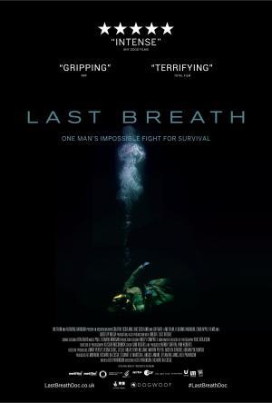 Last Breath Legendado Online