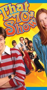 That '70s Show (TV Series 1998–2006) - IMDb