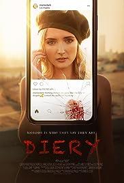 Download DieRy