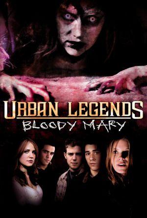 Lenda Urbana 3 – A Vingança de Mary Dublado Online