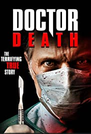 Download Doctor Death