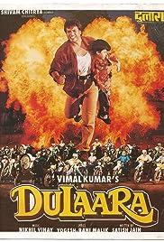 Dulaara 1994 Hindi Movie JC WebRip 500mb 480p 1.5GB 720p 5GB 10GB 1080p