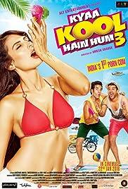 Download Kyaa Kool Hain Hum 3