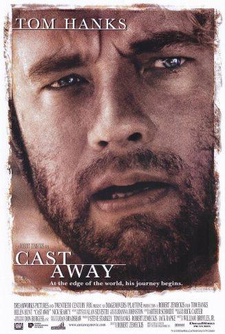 Cast Away (2000) - IMDb