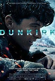 Download Dunkirk
