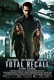 Total Recall 2012 Movie BluRay Dual Audio Hindi Eng 400mb 480p 1.2GB 720p 4GB 1080p