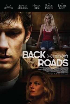 Back Roads Legendado Online