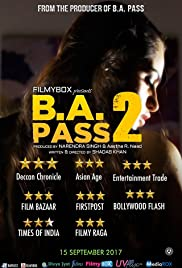 Download B.A. Pass 2