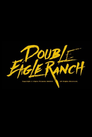 Double Eagle Ranch Legendado Online