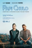 Image result for Papi Chulo 2019