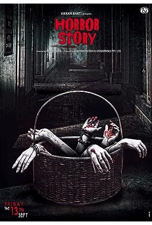Horror Story Legendado Online