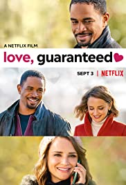 Download Love, Guaranteed