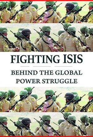 O Terror do Estado Islâmico Dublado Online