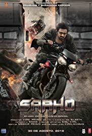 Download Saaho