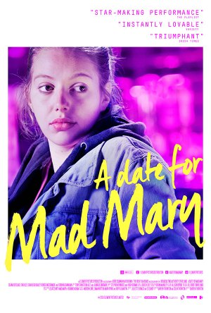 A Date for Mad Mary Legendado Online