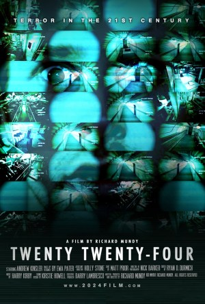 Twenty Twenty-Four Legendado Online
