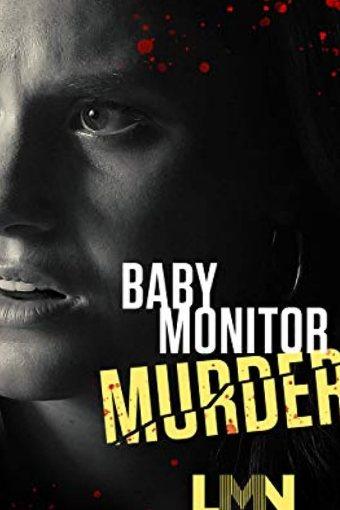 The Babysitter 2020 Legendado Online