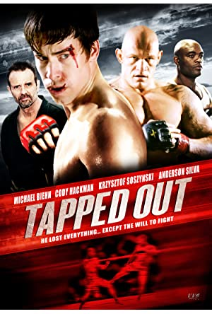 Tapped Out Legendado Online - Ver Filmes HD