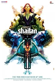Download Shaitan