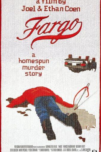 Fargo: Uma Comédia de Erros Dublado Online
