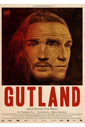 Gutland Legendado Online