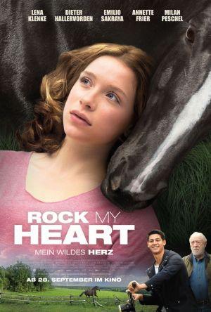 Rock my Heart Dublado Online