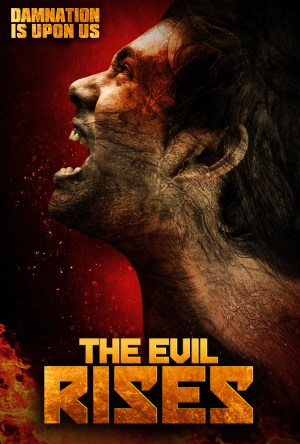 The Evil Rises Legendado Online