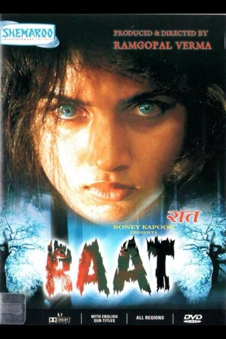 Raat (1992)