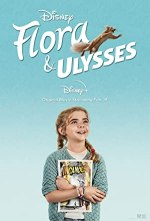 Free Download & streaming Flora & Ulysses Movies BluRay 480p 720p 1080p Subtitle Indonesia