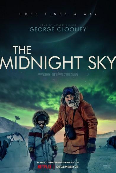 Best Futuristic Movies on Netflix