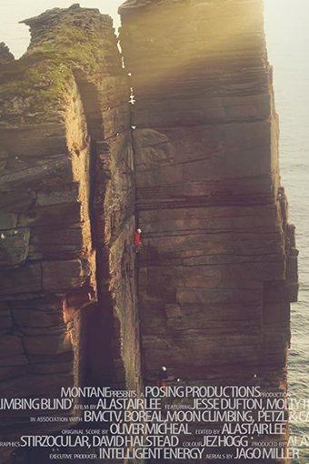 Climbing Blind Legendado Online