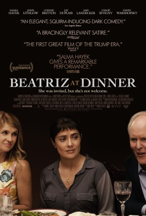Beatriz at Dinner Legendado Online
