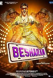 Download Besharam