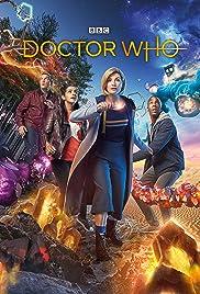 Doctor Who Season 11 Ep 1 UK Release Date
