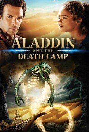 Aladdin e a Lâmpada da Morte Dublado Online