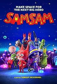 Download Samsam