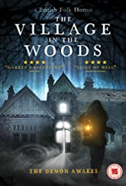 Download The Village in the Woods