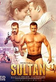 Download sultan
