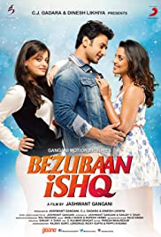 Download Bezubaan Ishq