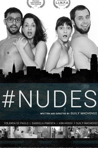 #Nudes Nacional Online