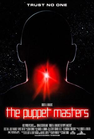 Sob o Domínio dos Aliens Dublado Online