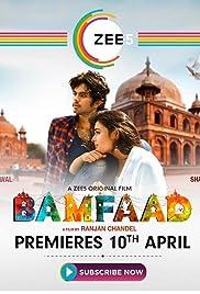 Download Bamfaad