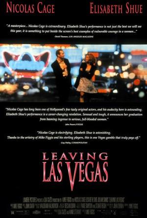 Despedida em Las Vegas Dublado Online